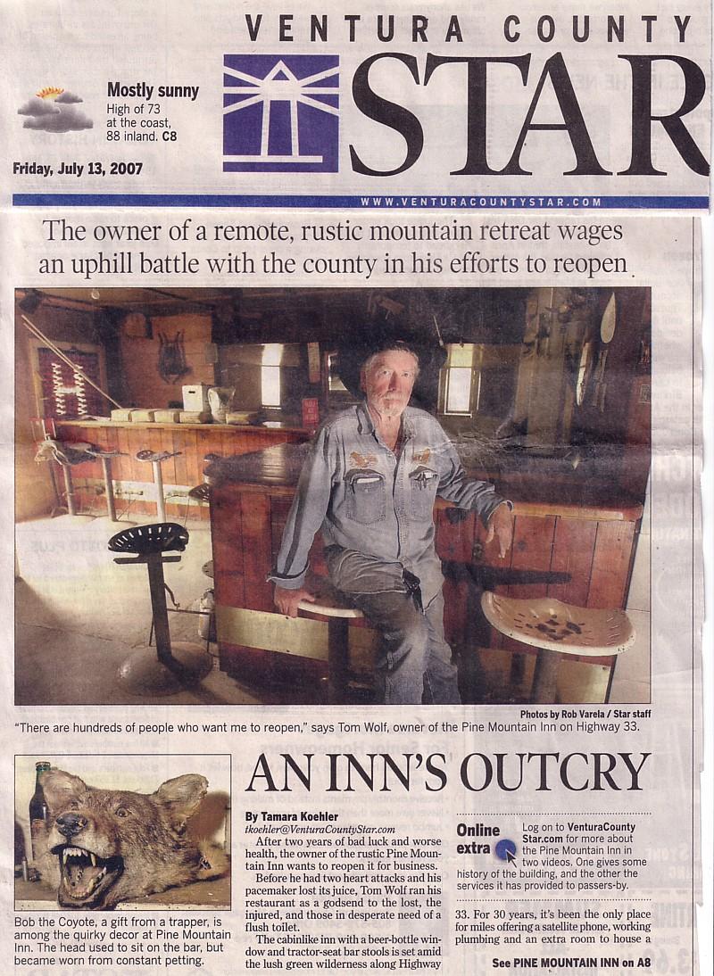 Ventura County Star Free Press 58