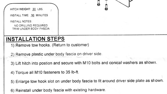 Bell Bicycle Rack Instructions Lovequilts