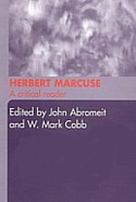 Abromeit and Cobb (eds.), Critical Reader (2004)