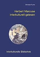 Marcuse an essay on liberation quotes