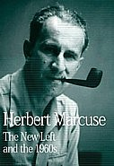 Marcuse papers, volume 3: The new left and the 1960s
