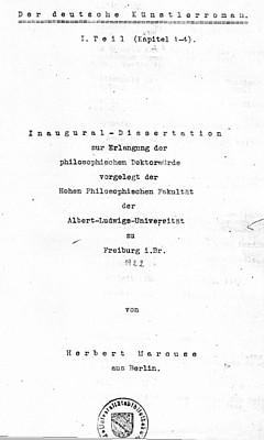 English master thesis pdf volume