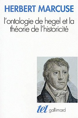 the philosophies of georg hegel and herbert Georg wilhelm friedrich hegel georg wilhelm friedrich hegel ([15] german:  august 27, 1770 – november 14, 1831) was a german philosopher and an important figure of german idealism he achieved wide renown in his day and—while primarily influential within the continental tradition of philosophy—has become increasingly influential in the.