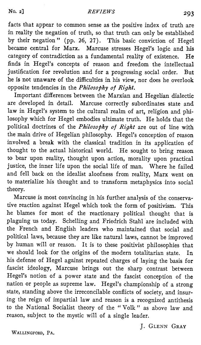 Herbert marcuse reason revolution pdf viewer