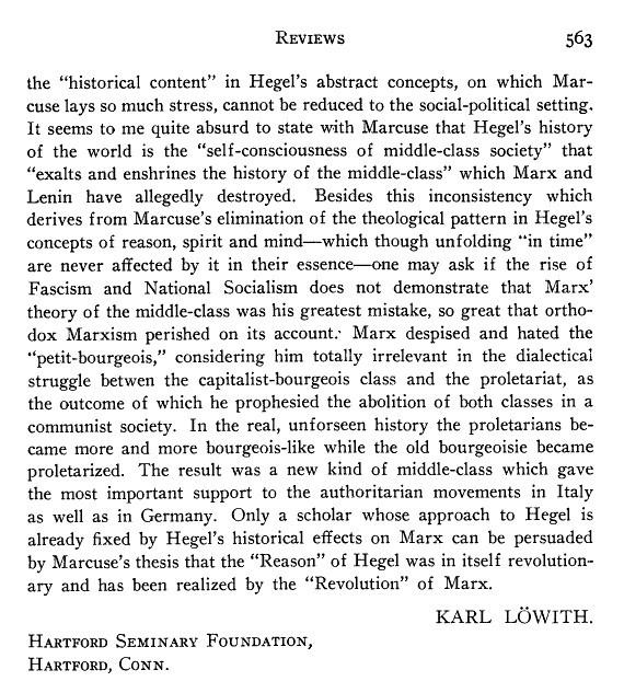hyperlinked list of publications by herbert marcuse with texts and  hyperlinked list of publications by herbert marcuse with texts and reviews