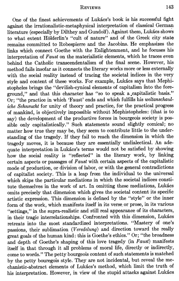 philosophy of education herbert marcuse This article articulates the groundwork for a new understanding of the concept of technique through a critical engagement with herbert marcuse's critical theory of technology to this end, it identifies and engages three expressions of technique in marcuse's work: mimesis, reified labor, and the.