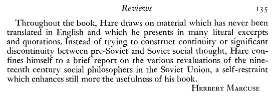 continuity thesis lenin