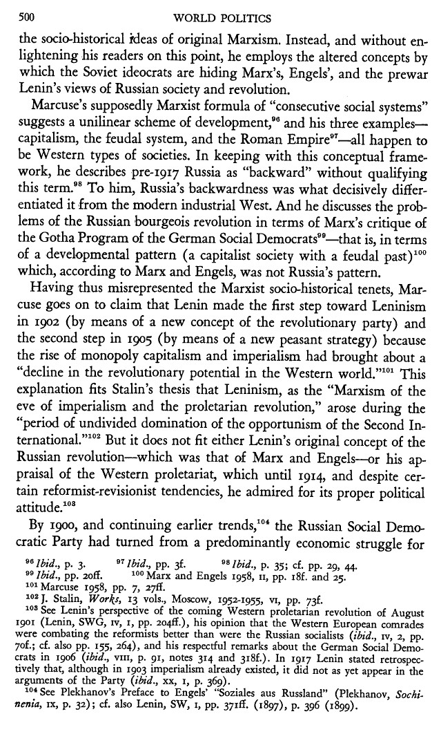 essays marxist critique of french revolution Marx and revolution this essay marx and revolution and other 64,000+ term papers, college essay examples and free essays are available now on reviewessayscom autor: review • february 11, 2011 • essay • 903 words (4 pages) • 583 views.
