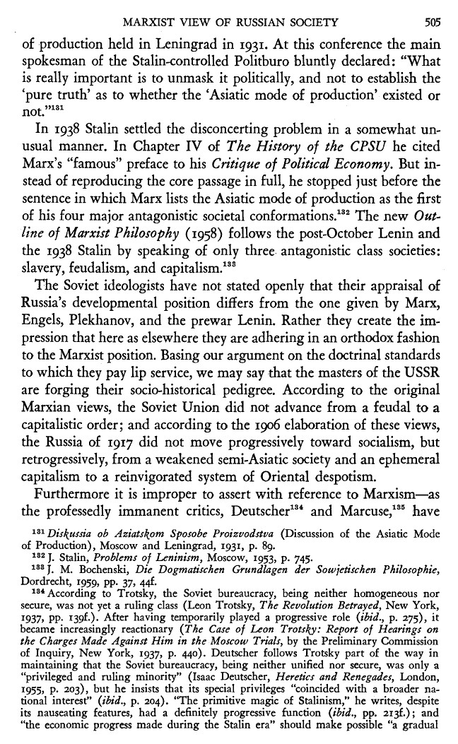 essays marxist critique of french revolution Marxist ecology the physics of capitalism  french utopian socialism,  inaugurated this new trend in marxist studies,.