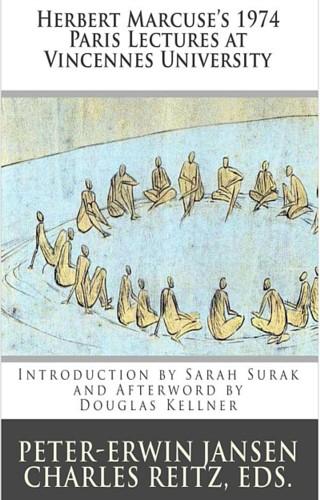 dissertation comparative freud sartre