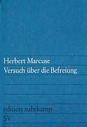 Arcane thesis d&d 3.5