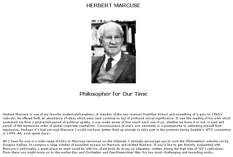 an essay on liberation herbert marcuse