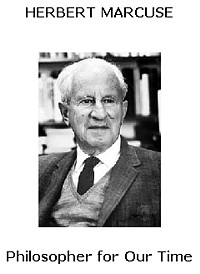 herbert marcuse an essay on liberation pdf Essay_on_liberationpdf (1955) and one-dimensional man (1964) his marxist scholarship inspired many radical intellectuals and political activists in the 1960s and '70s, both in the us and internationally herbert marcuse freedom which is not that of the present: liberation also from the liberties of exploitative order.
