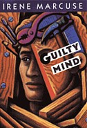 Thumbnail of cover of Irene's novel Guilty Mind